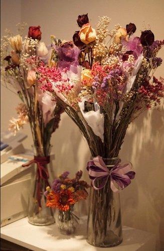 irgi gėlės nuo hipertenzijos)