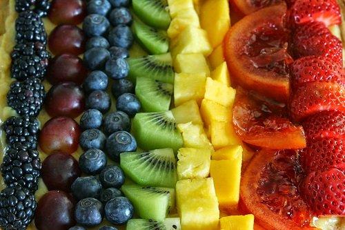 hipertenzija ir spalvų terapija)