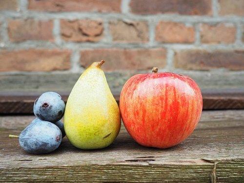 kokie vaisiai naudingi sergant hipertenzija