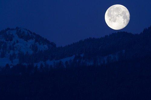 hipertenzijos gydymas mėnulio šviesa