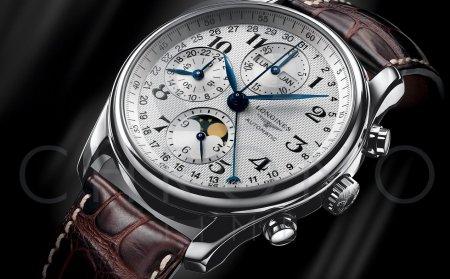 Kaip pasirinkti laikrodį? Klausimas ne iš lengvųjų