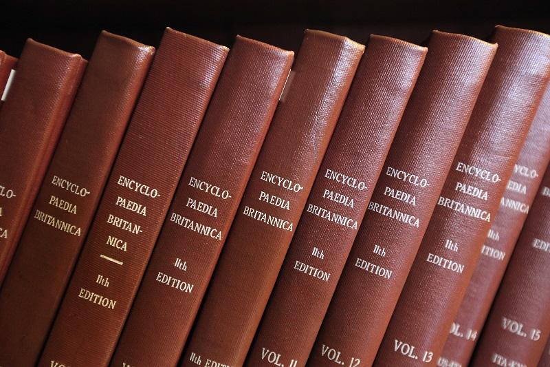 medicinos hipertenzijos enciklopedija