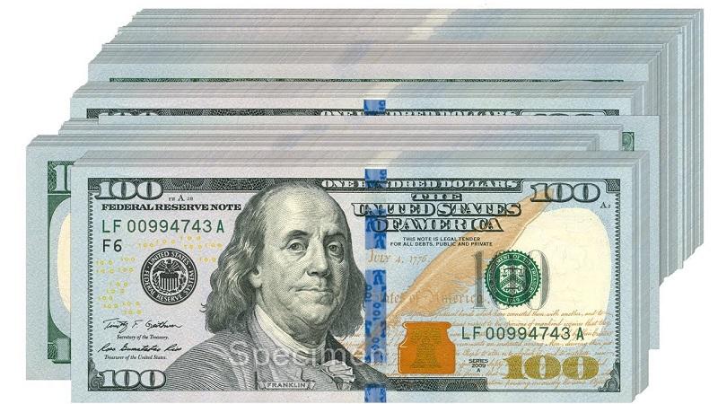 Kaip uždirbti dolerių internete - Uždirbti internete dolerių