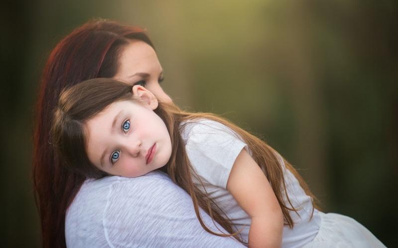 Ką daryti, kad būtumėt tobula mama?