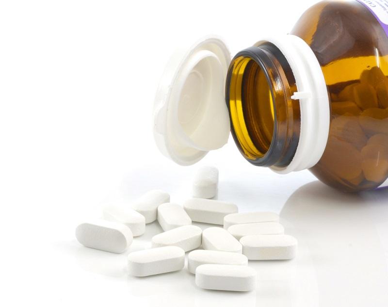 geriausias aspirinas širdies sveikatai