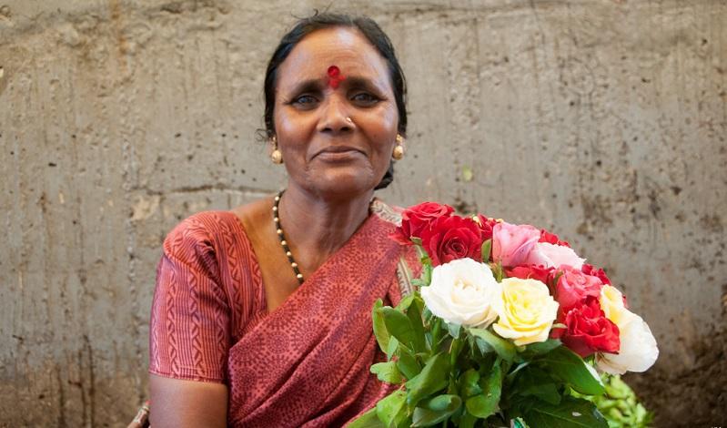 Rožei – garbinga vieta žmonijos istorijoje
