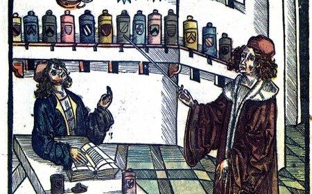 Kaip gyveno lietuviai be cheminių vaistų?