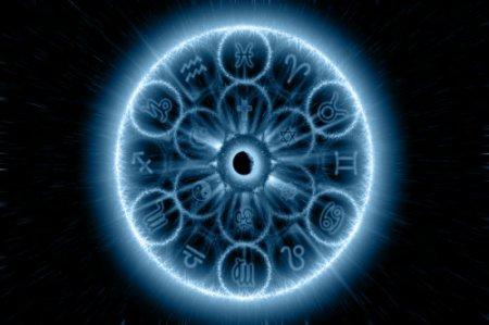 Savaitės horoskopai: balandžio 10 – 16 d.