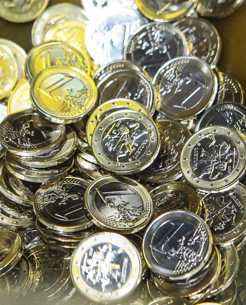 varinės monetos hipertenzijai gydyti
