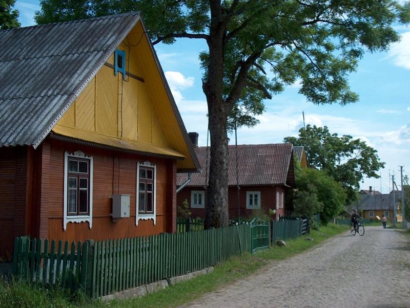 AUDIO: Valakų reforma – lemtingas virsmas Lietuvai