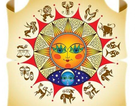 Savaitės horoskopai: gegužės 15 – 21 d.