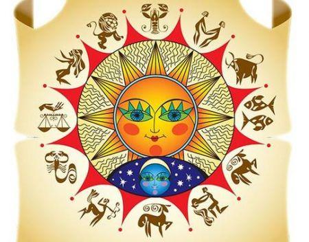 Savaitės horoskopai: gegužės 22 – 28 d.