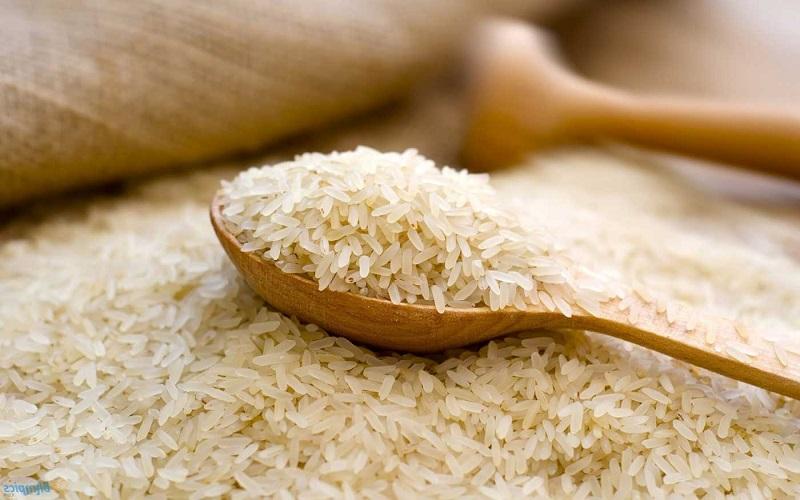 Milijonai žmonių rizikuoja savo sveikata valgydami netaisyklingai išvirtus ryžius