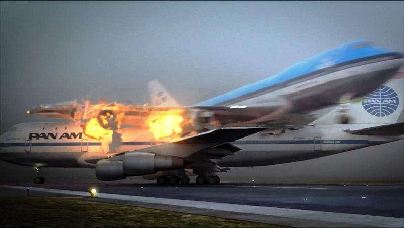Civilinės aviacijos administracija - Klausimai-atsakymai