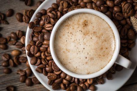Apie kavą jau žinote viską? Pasirodo, ne