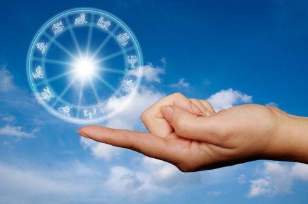 Savaitės horoskopai: liepos 31 – rugpjūčio 6 d.