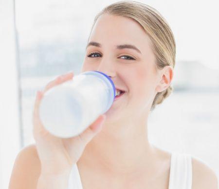 2 litrai vandens hipertenzijai gydyti