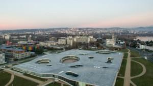 100 metų Lietuvos mokslui: esame žinomi pasaulyje