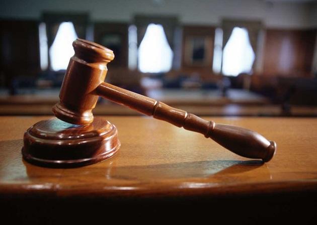 Į skaitytojų klausimus atsako advokatas