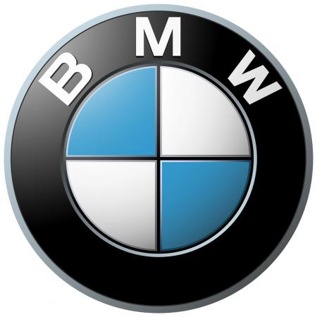 Kaip gimė ir ką reiškia automobilių markių ženklai