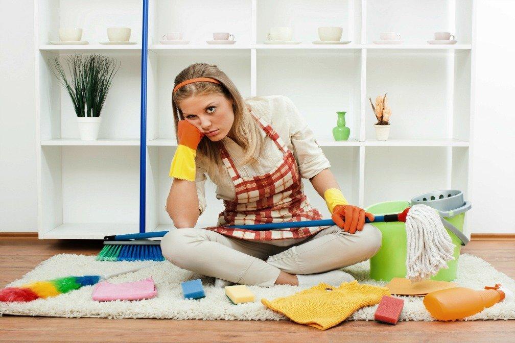 Per didelė švara irgi gali pakenkti sveikatai?