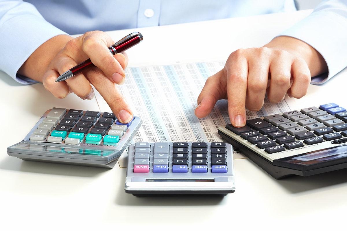 """""""Savaitė"""": siūlome mokesčius kirpti perpus"""