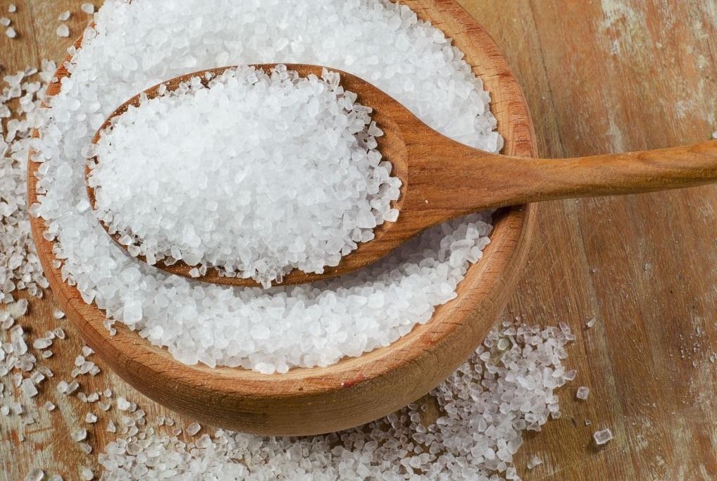 kaip druska veikia hipertenziją)