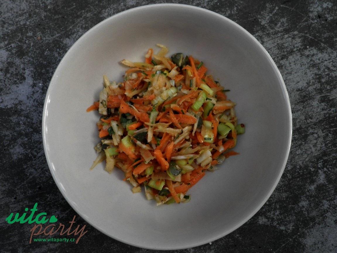 Topinambai: daržovė, kurią išsikasti galite ir žiemą