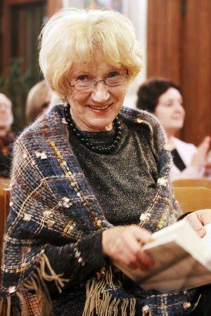 D.Kazragytė: Visos mano knygos – tai mano išpažintys
