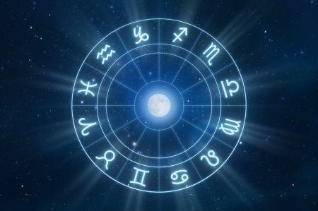 Savaitės horoskopai: spalio 9 - 15 d.