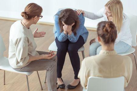 Gydoma depresija praeina po poros mėnesių - Temos - Ligos, sveikata, vaistai - namuknygos.lt