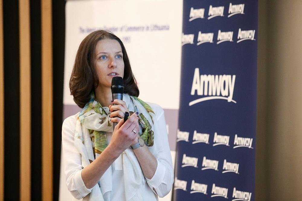 5 pagrindinės kliūtys, pradedant verslą Lietuvoje
