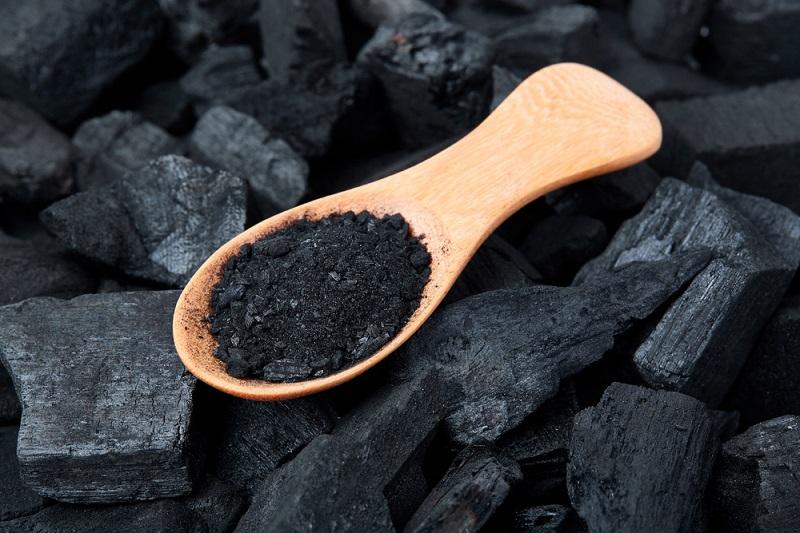 hipertenzija aktyvuota anglis