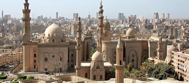 Pasaulyje yra net 512 milijoninių miestų