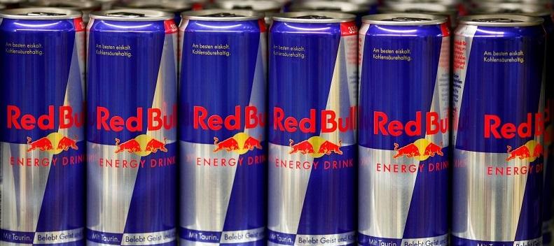 Populiarūs energiniai gėrimai: gerti ar ne?