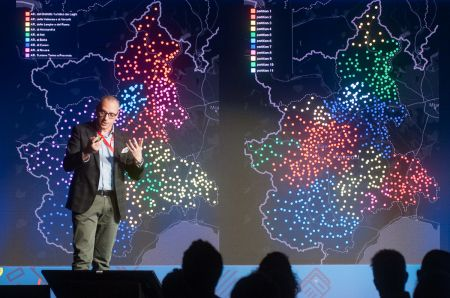 Piliečių mokslas: ko mes galime pasimokyti iš JAV?