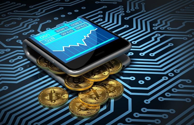 Ar virtuali valiuta – tas pats, kaip lošimas kazino?
