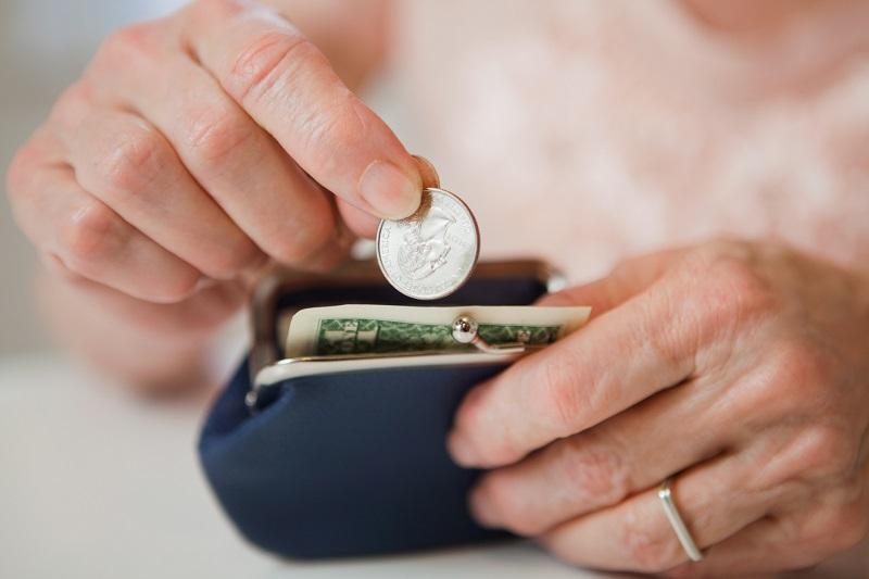 Pensijų kaupimo sistema keisis iš esmės?