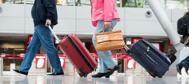 Tyrėjai: emigracija auga ne tik dėl pinigų