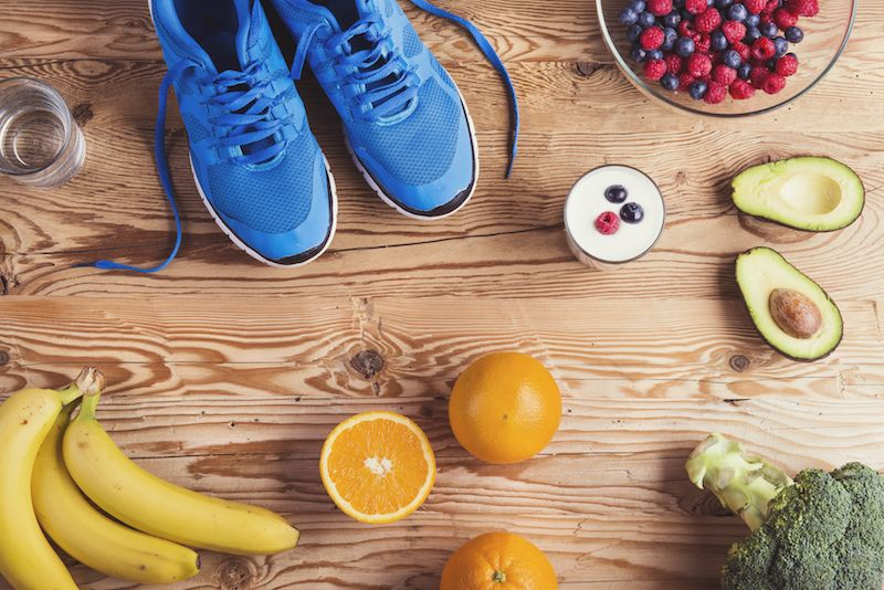 Organizmui stiprinti itin tinka natūralūs vitaminai