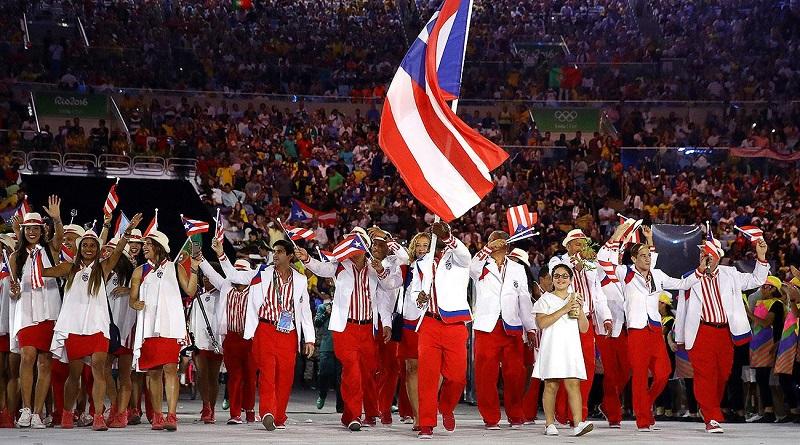Puerto Riko svajonė - tapti 51-ąja JAV valstija
