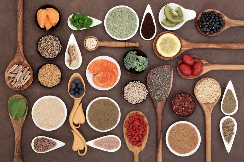Lėtojo maisto filosofija: gaminti teks 7-8 valandas
