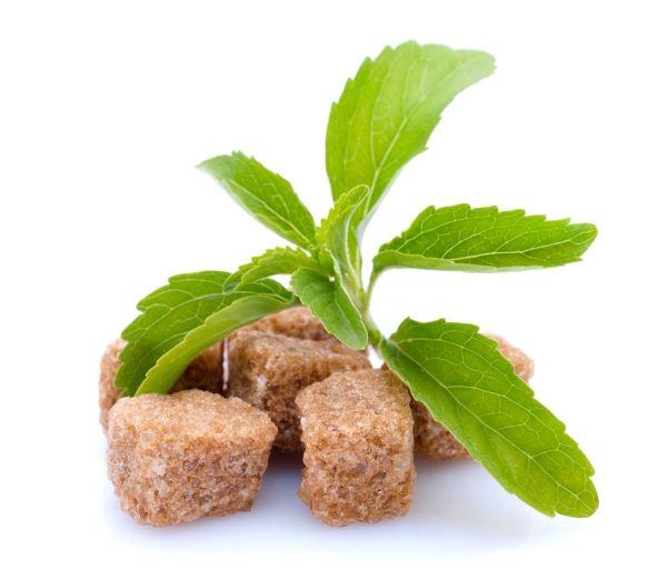Stevija kur kas sveikiau pasaldina gyvenimą