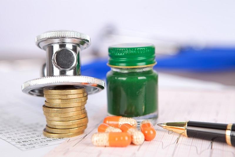 Ar tikrai geriausi vaistai – pigiausi?