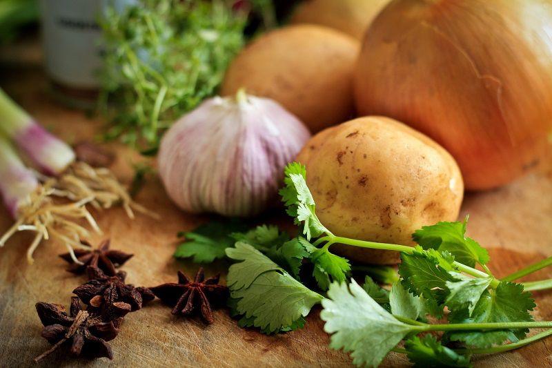 Pasaulinė cepelinų diena: 5 netikėti receptai