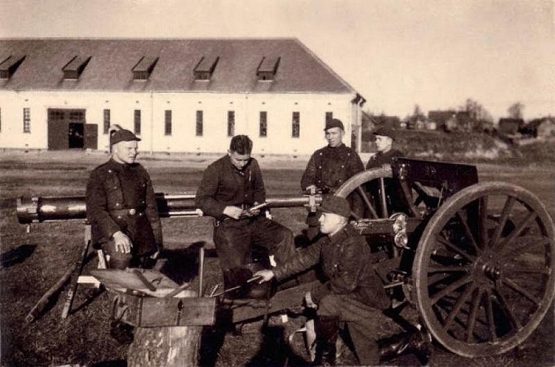 """""""Savaitė"""": Lietuva gimė kartu su Rytų Europa"""