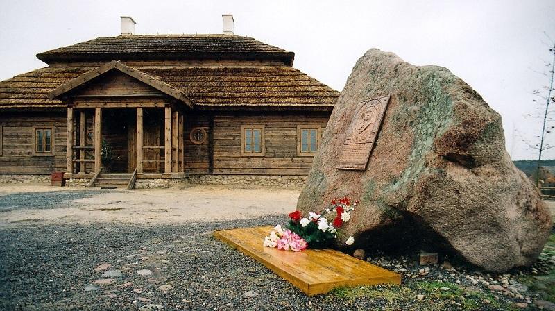 T.Kosciuška – už Lietuvos, Lenkijos ir JAV laisvę