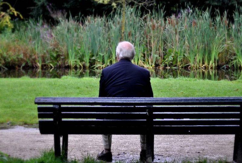 invalidumo pensija nuo hipertenzijos sveikatos praleidžiant širdies ritmą