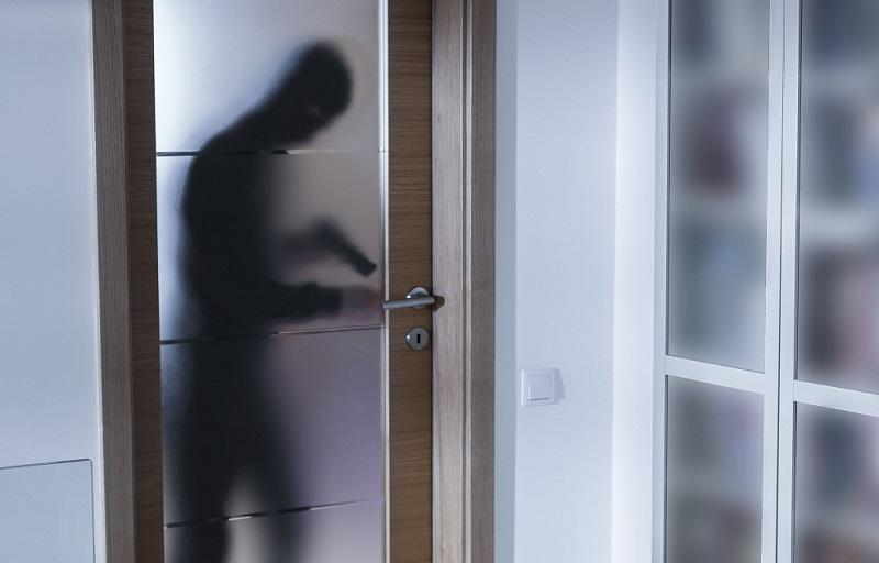 Kaimynai: ir nervus pagadina, bet ir apsaugo