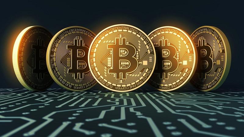 Kviečiame pasikasti bazinių žinių apie bitkoinus